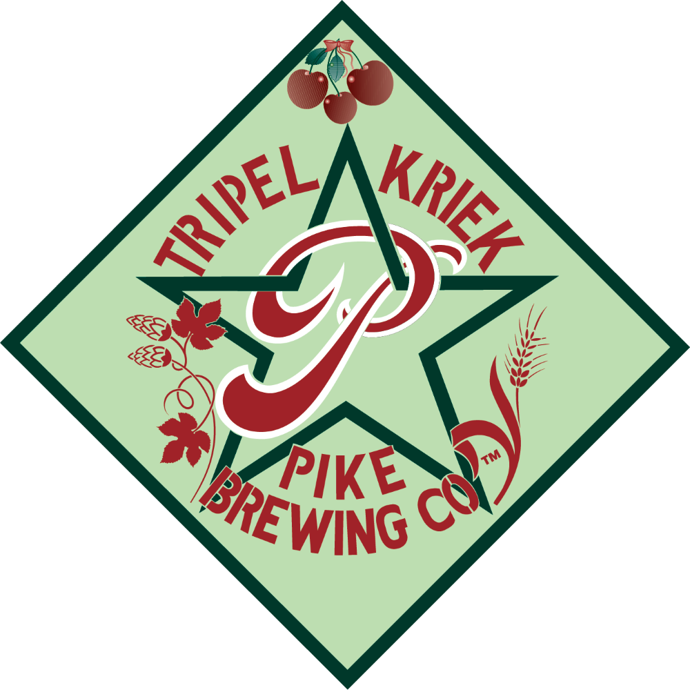 Pike Tripel Kriek.png