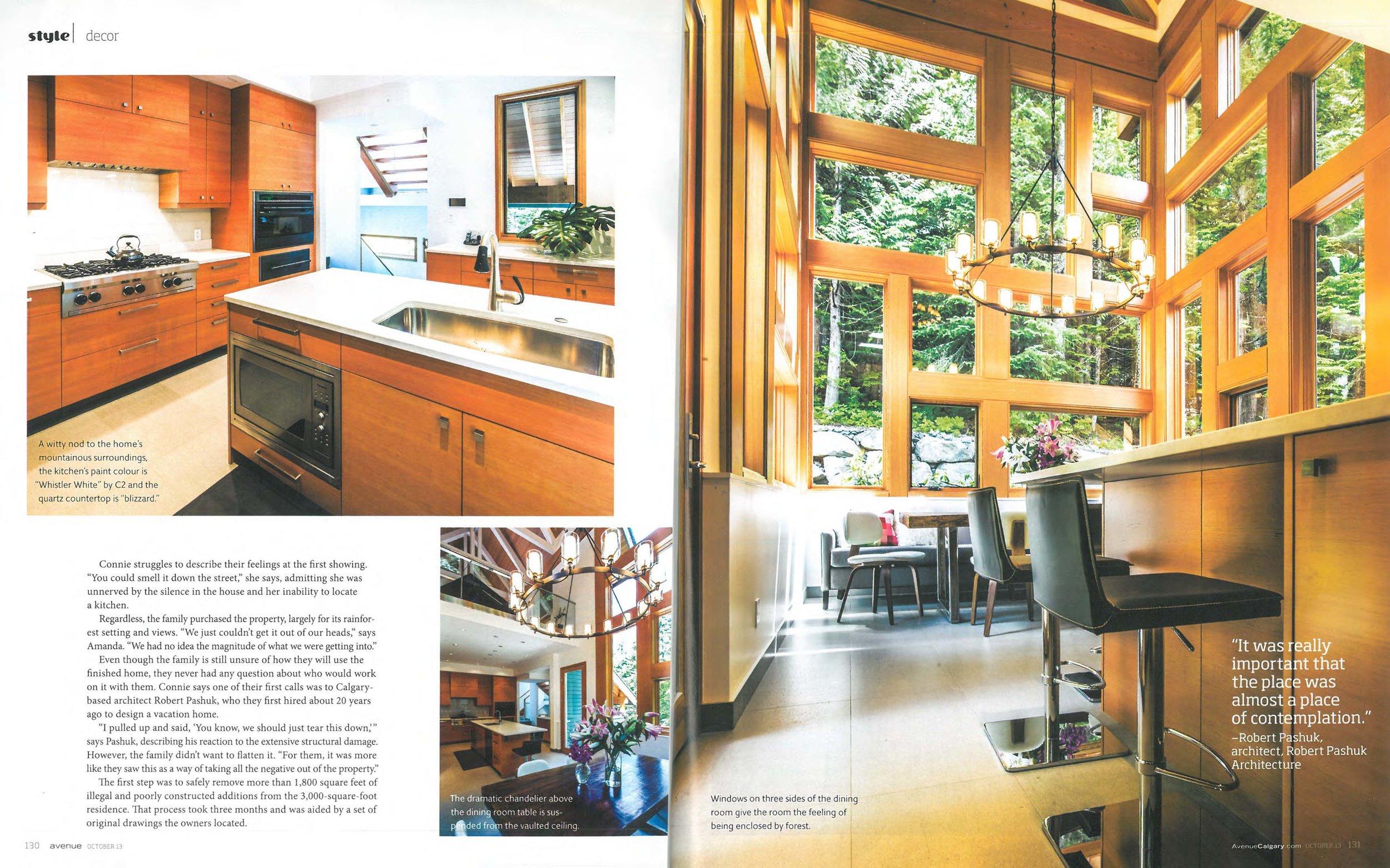 AvenueMagazine_October2013-2.jpg
