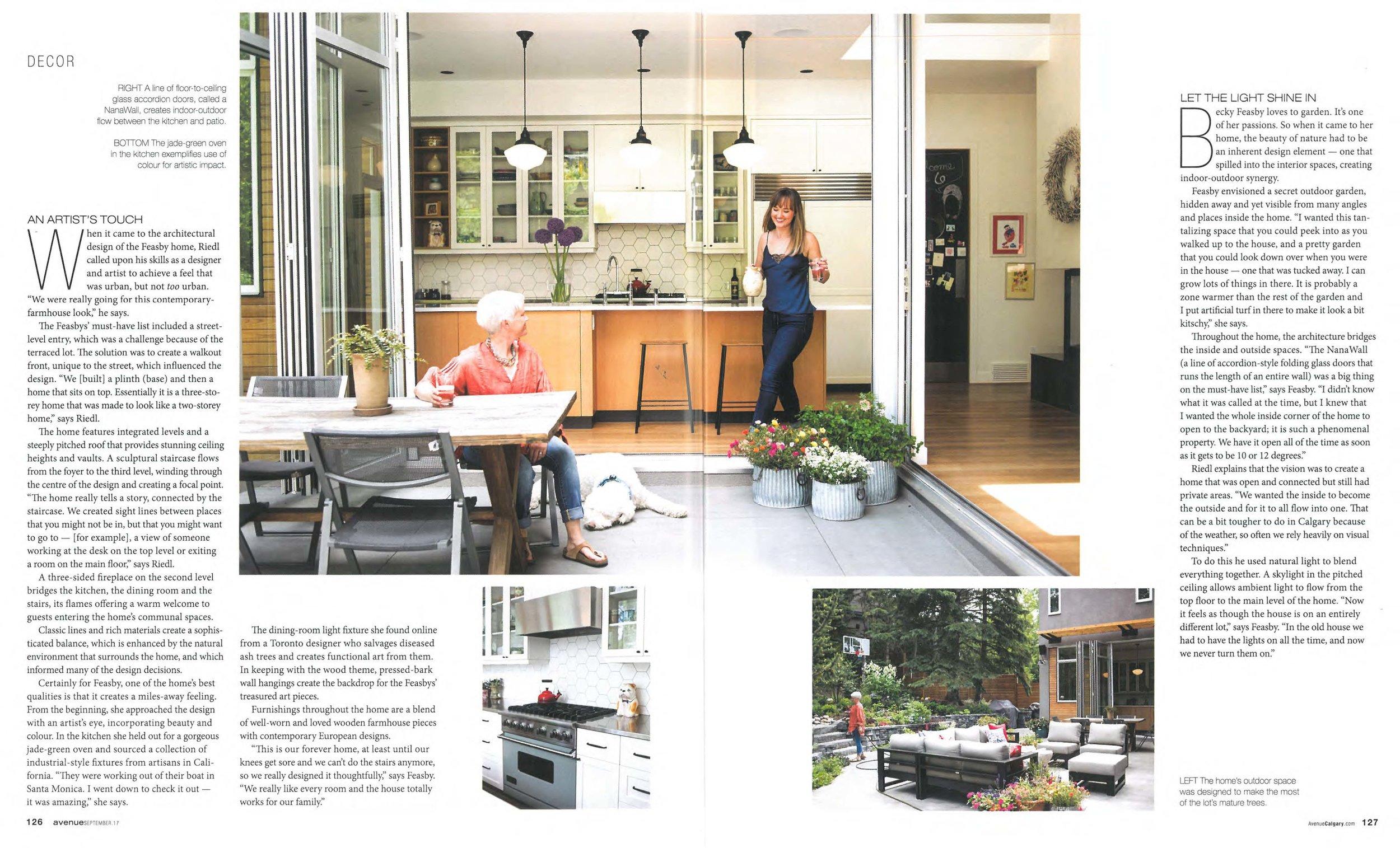 AvenueMagazine_September2017-2.jpg
