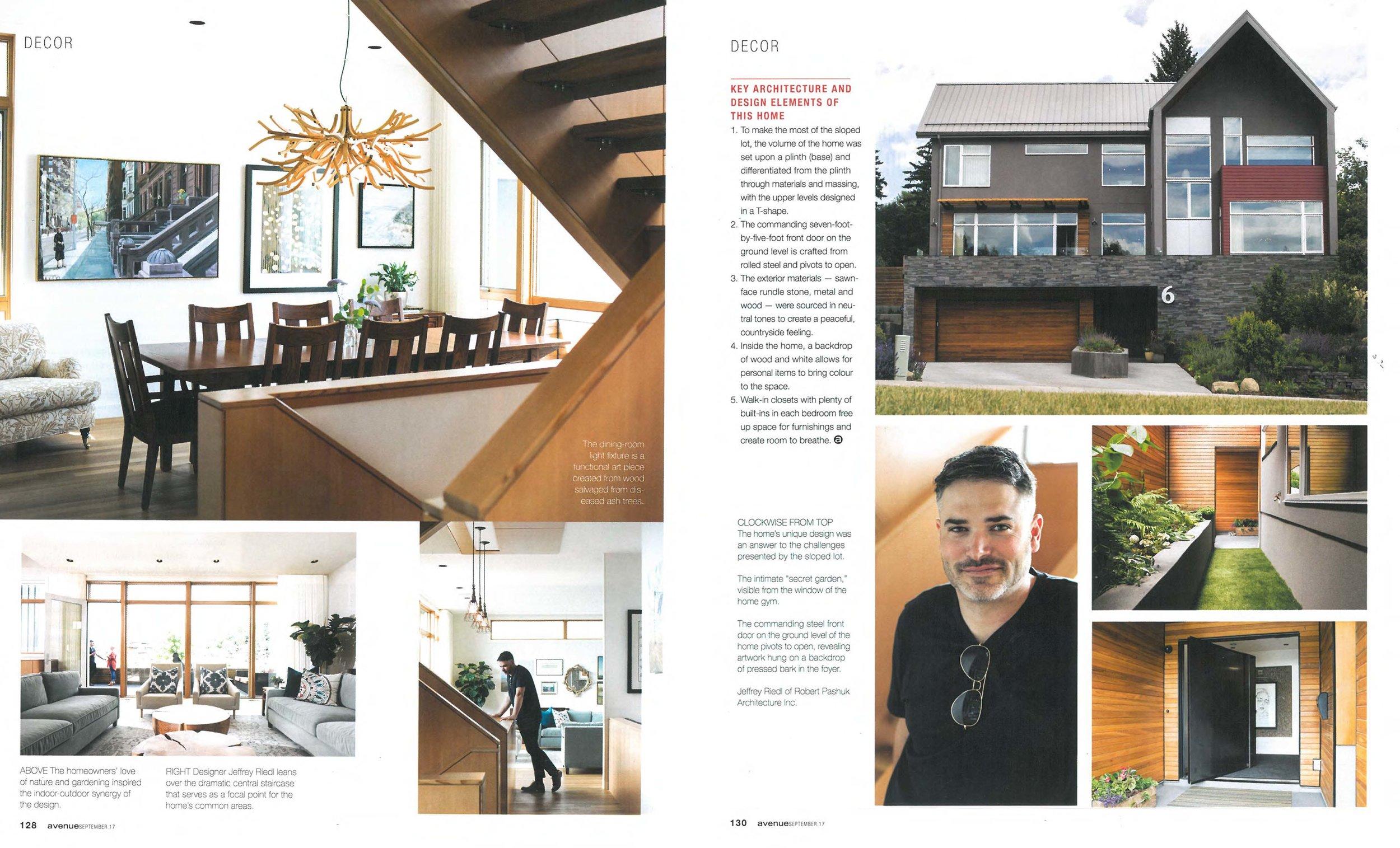 AvenueMagazine_September2017-3.jpg