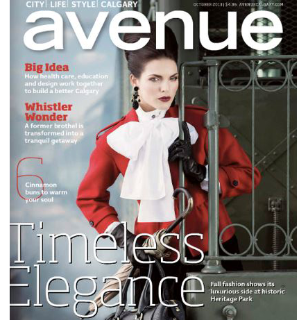 AvenueMagazine_October2013_Cover.png