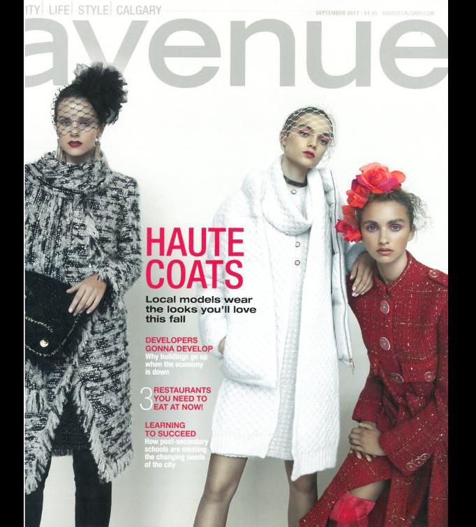 AvenueMagazine_September2017_Cover.png