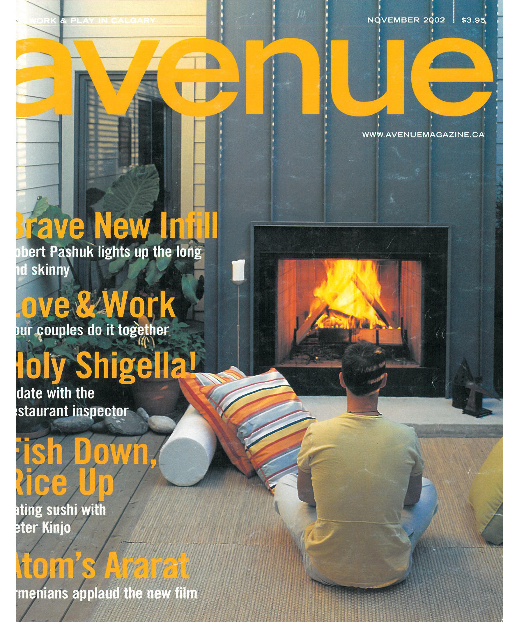 AvenueMagazine_November2002_Cover.png