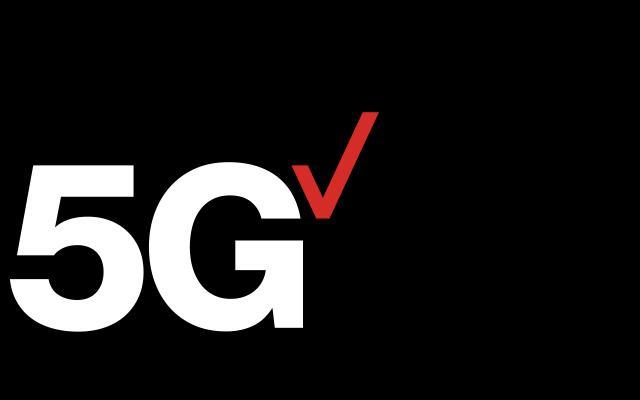 VZW-5G-Logo.jpg