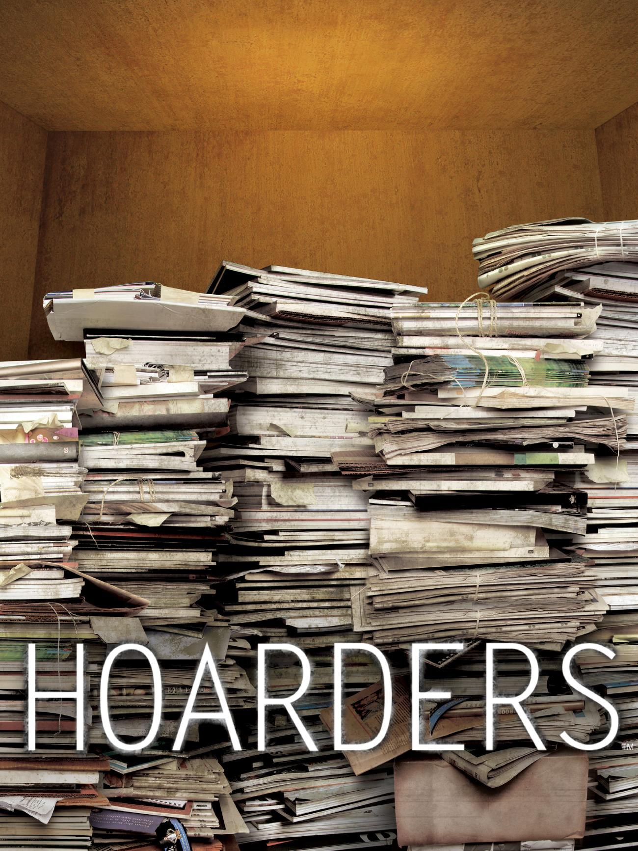 hoarders.jpg