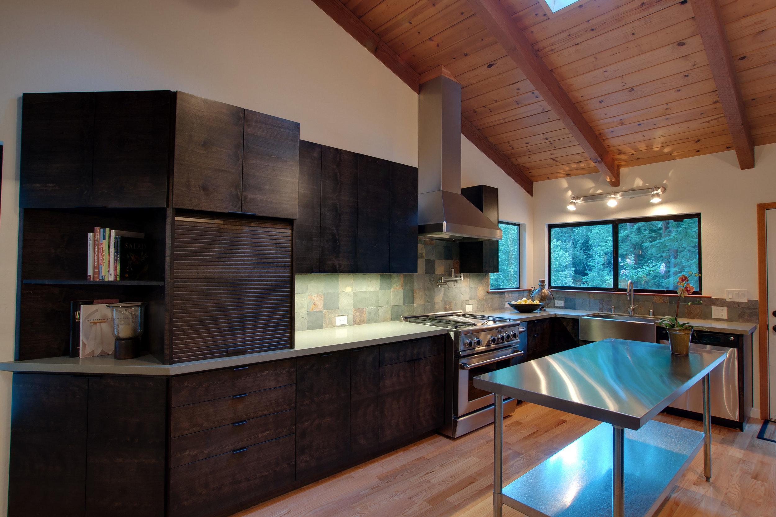 2_Kitchen_B.jpg
