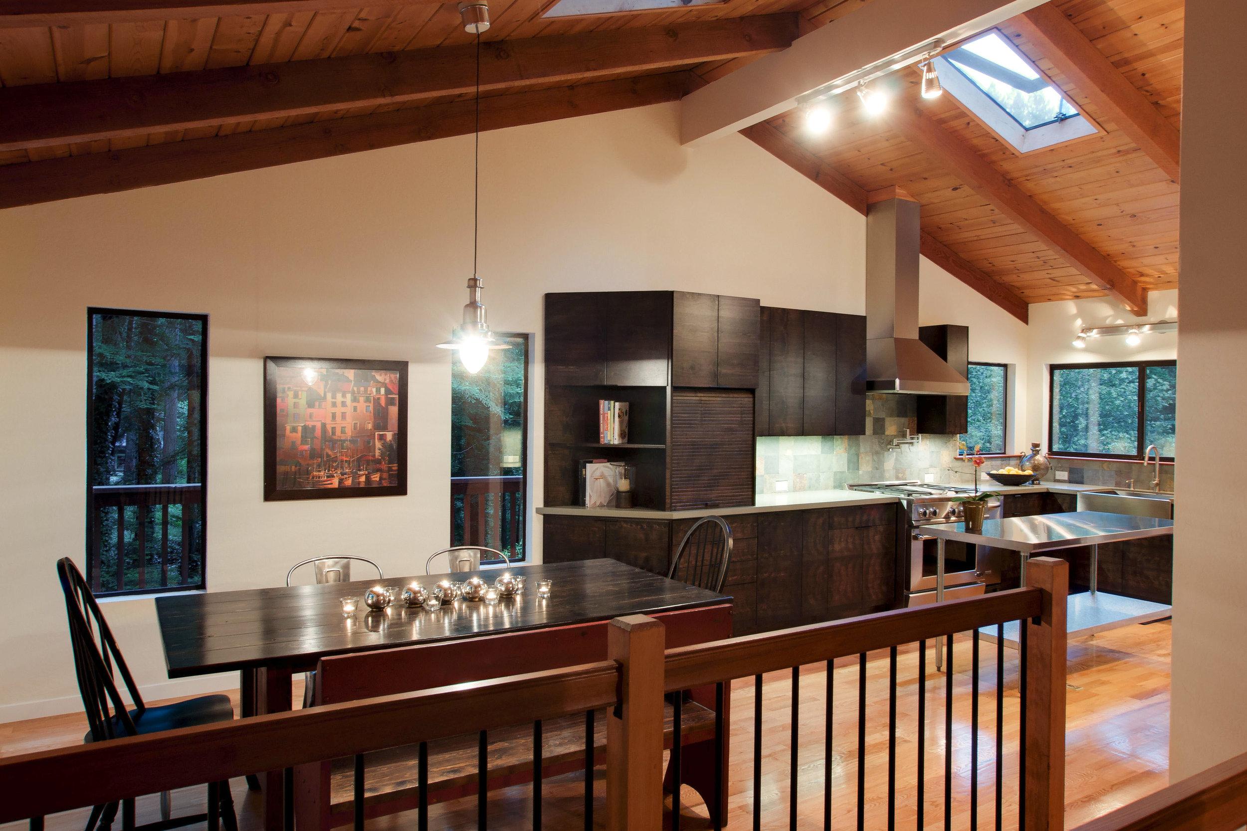 1_Kitchen_A.jpg