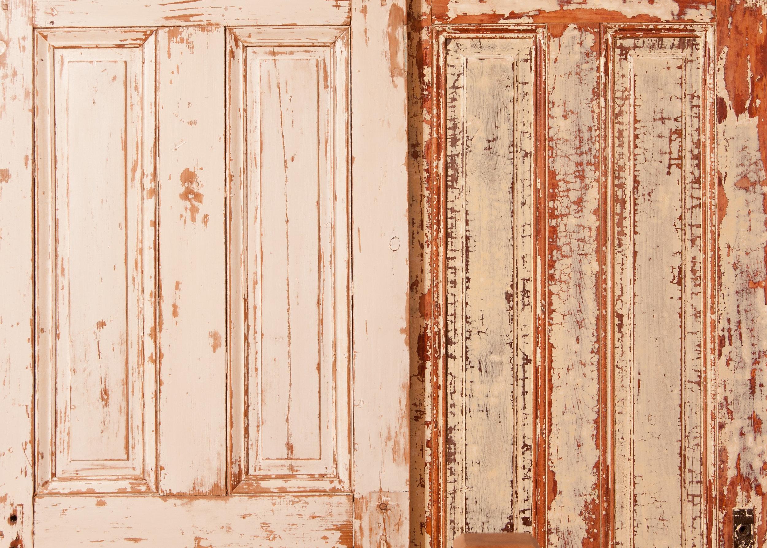 10_Doors_B.jpg