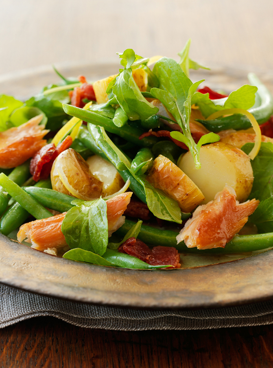1_0_190_1smoked_trout_fingerling_and_bacon_salad_17.jpg