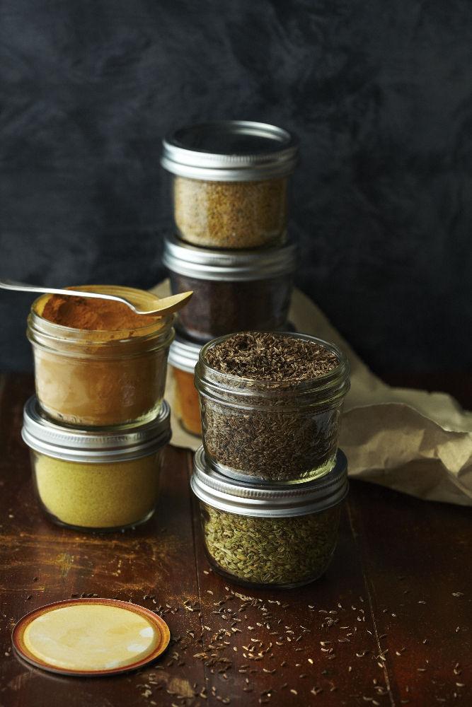12_1_259_1extras_spices.jpg