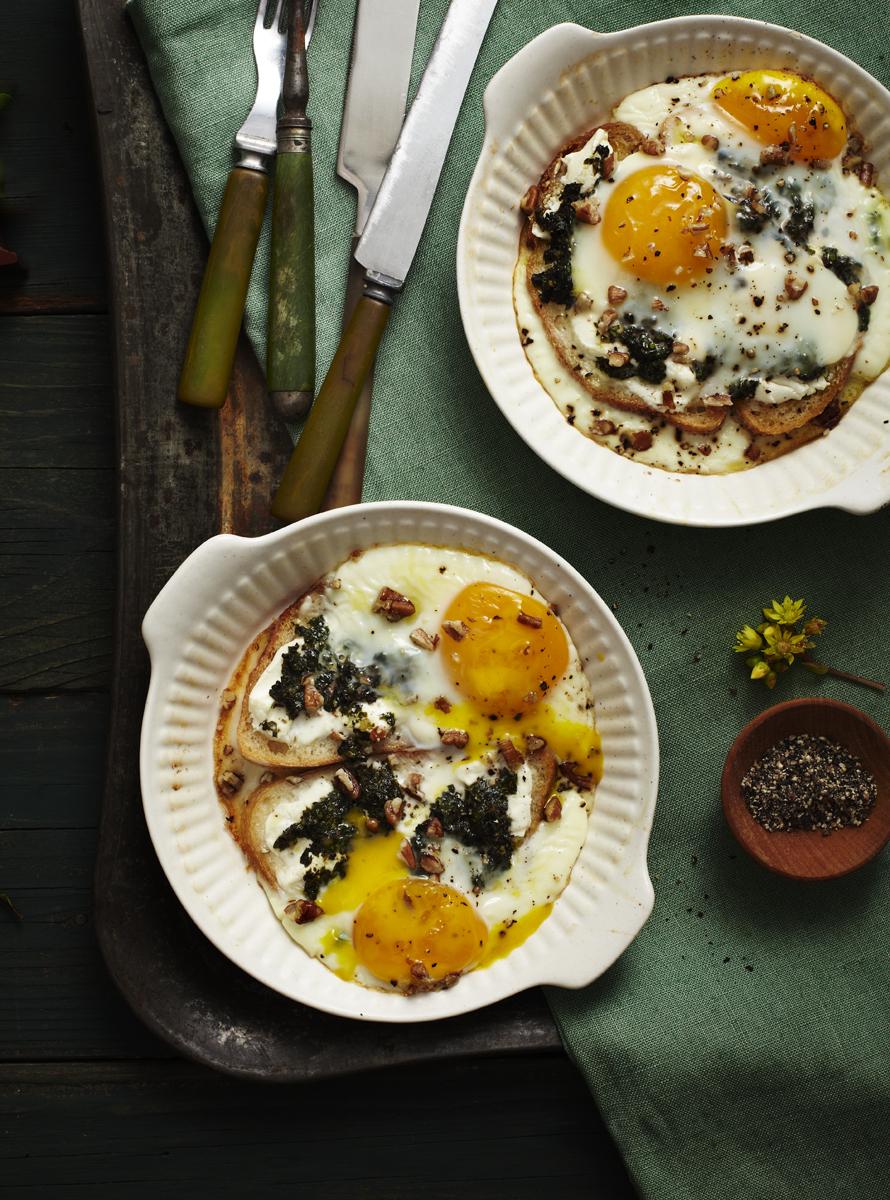 11_1_33_1ce_baked_eggs.jpg