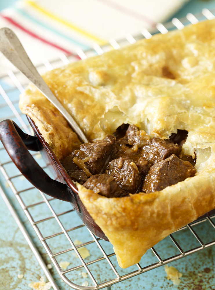 16_1_146_1beef_and_guinsess_pie_light_edit.jpg