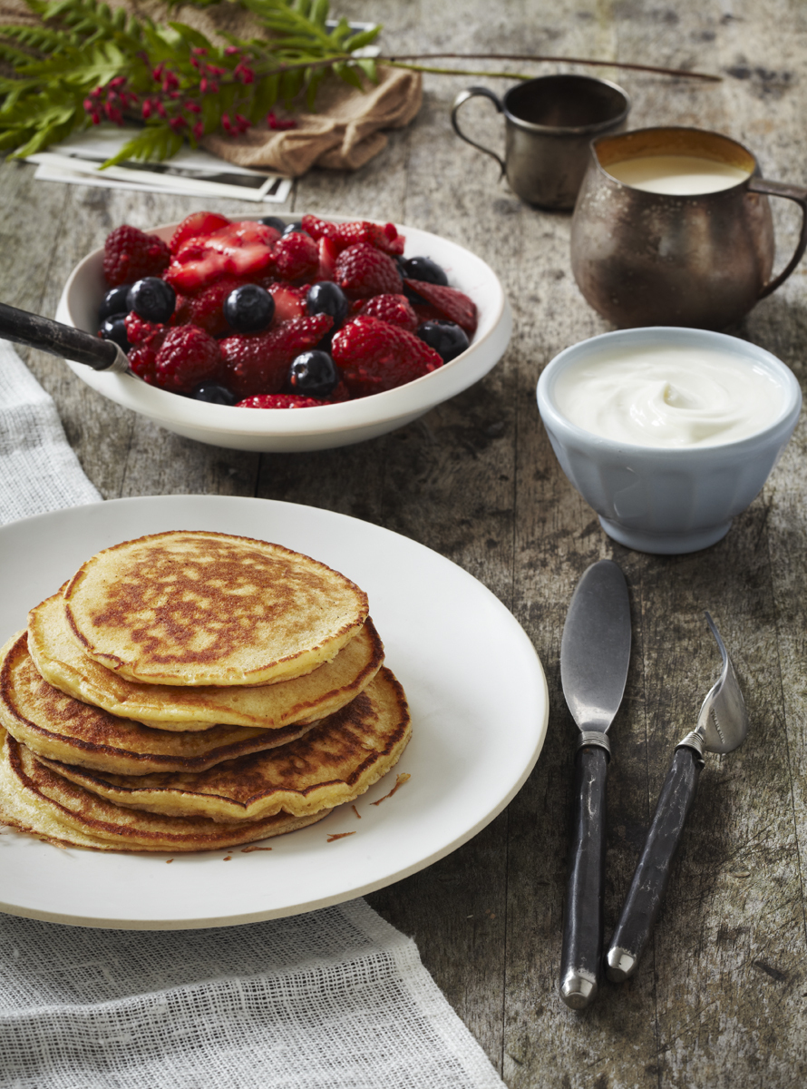 19_0_213_1ce_pancakes.jpg