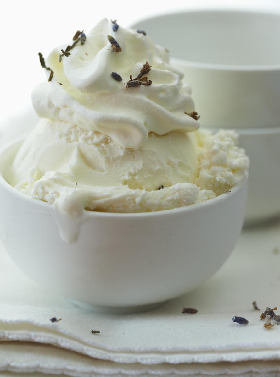 22_0_45_1lavender_ice_cream_1.jpg