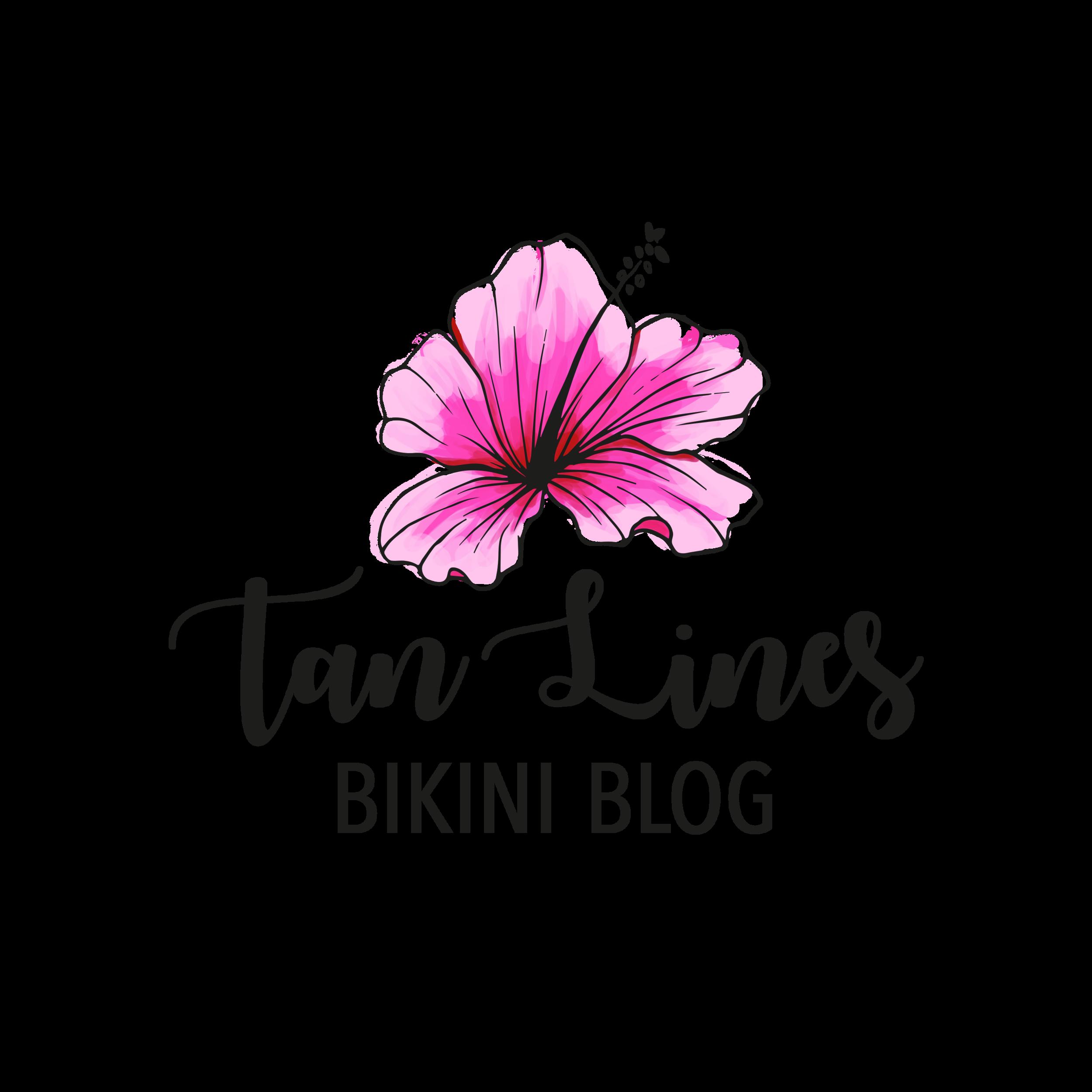 TanLines_Logo_TranspBG.png