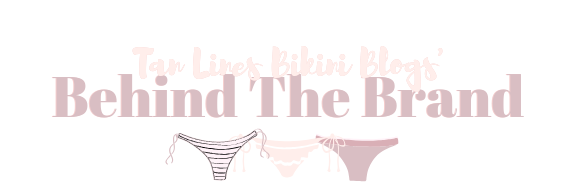 Behind The Brand-2.png