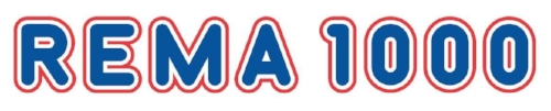 logo-rema1000.jpg