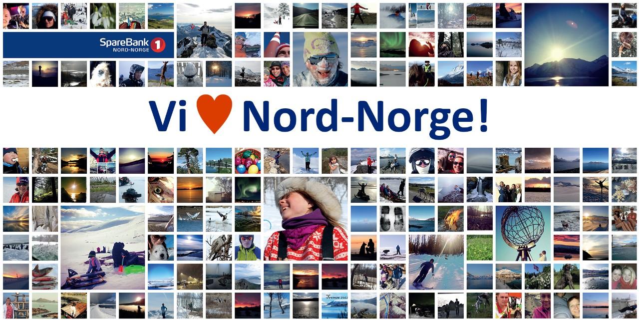 Elsker Nord.JPG