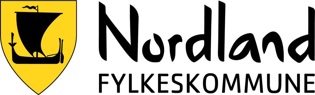 logo_nfk_300dpi.jpg
