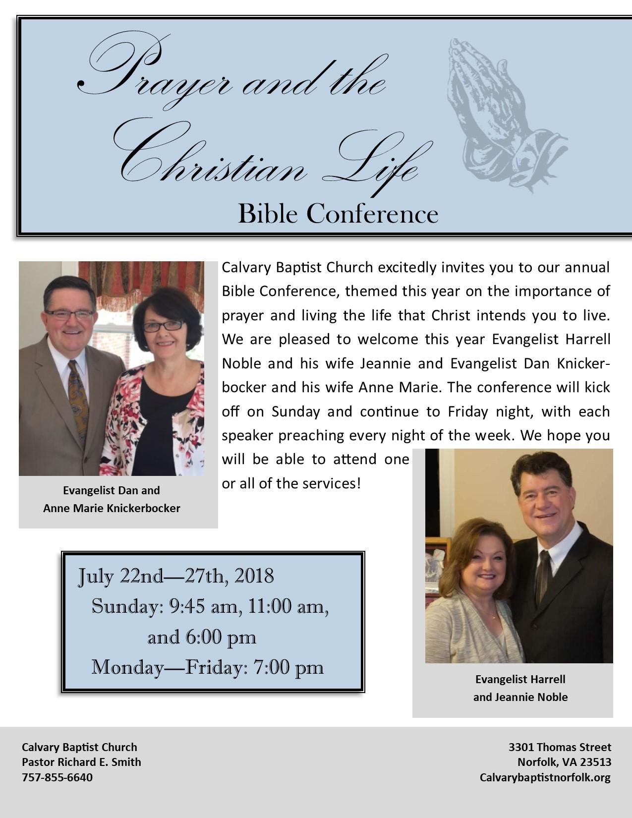 2018 Bible Conference Flyer color.jpg