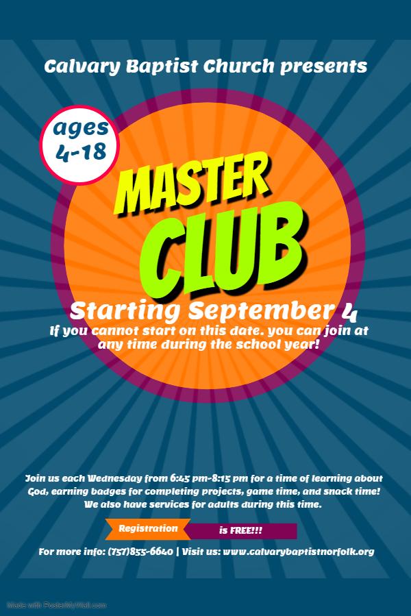 Master Club Flyer.jpg