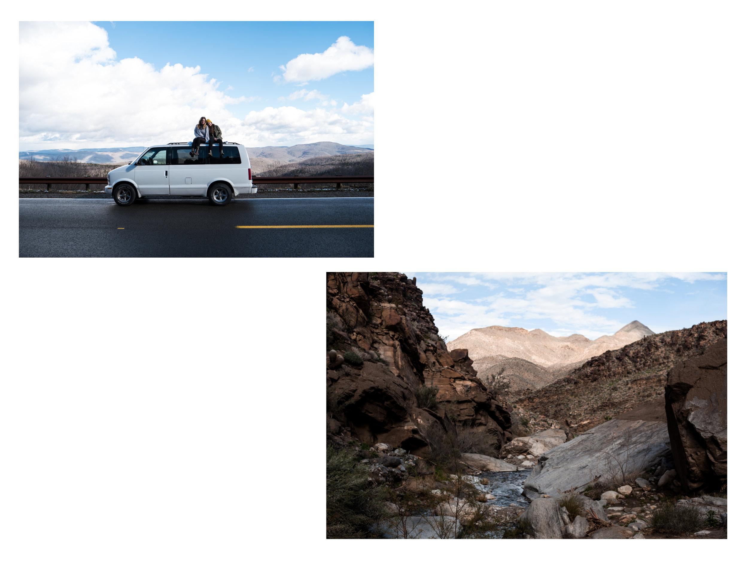 landscape-portrait-7.jpg