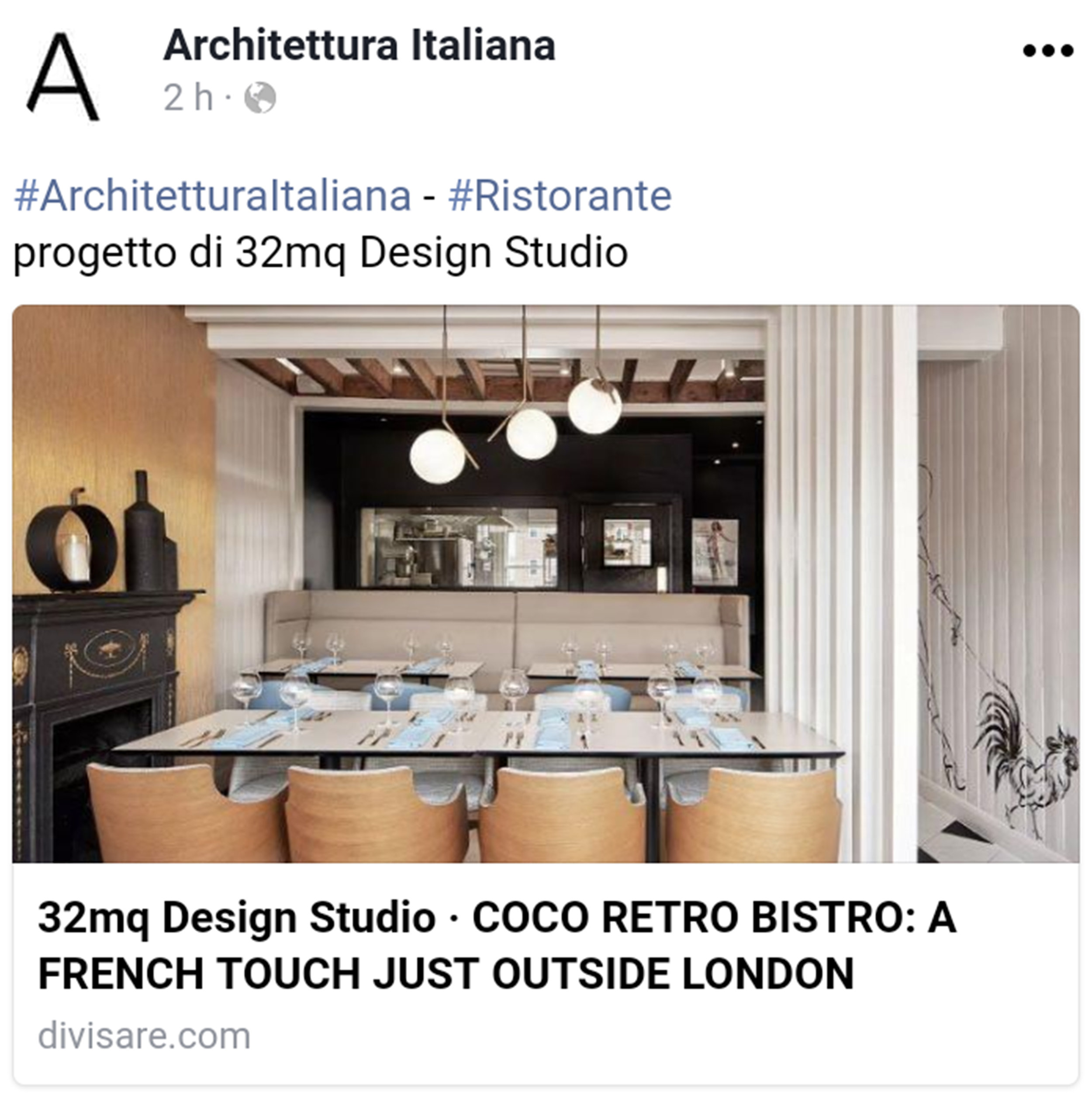 coco architettura italiana.jpg