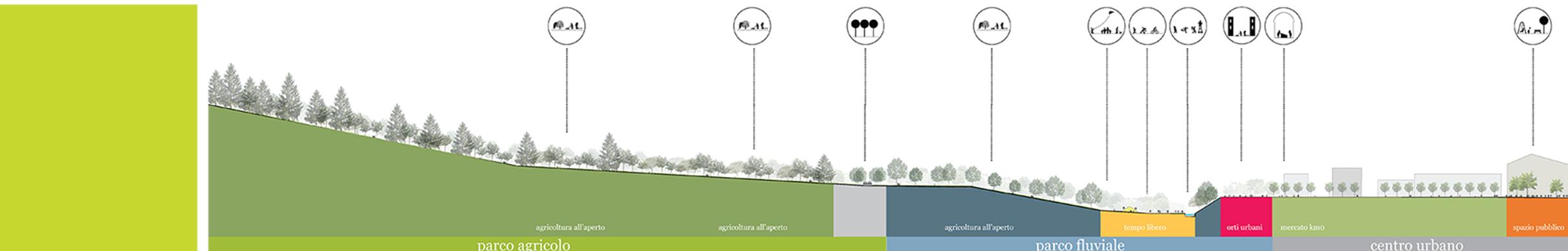 paesaggi 13.jpg