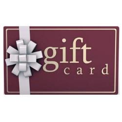 gift card.jpg