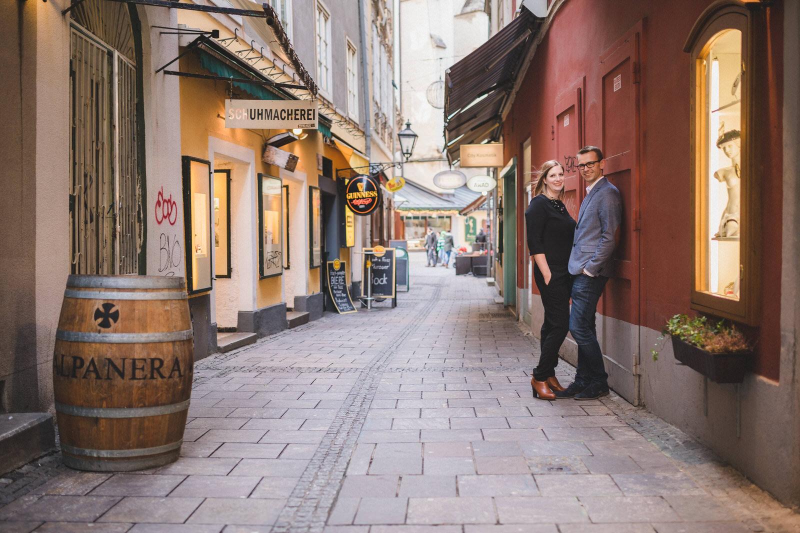 Hochzeitsfotograf-Graz-03