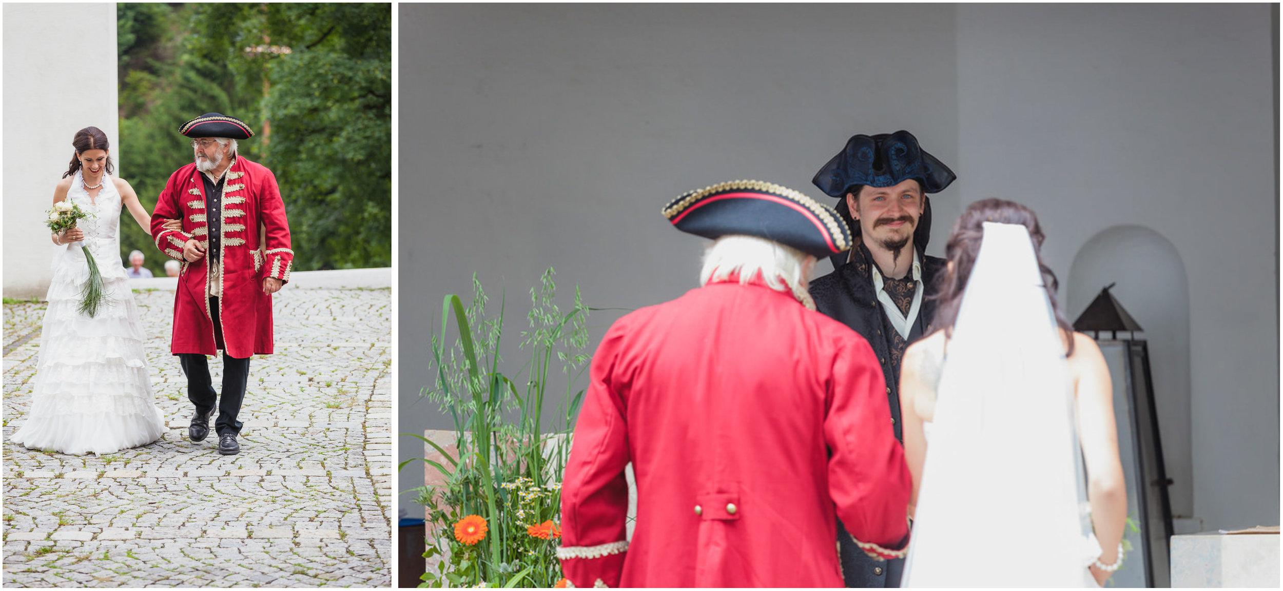 Photos-by-Markus-Joebstl-Piratenhochzeit-00018.jpg