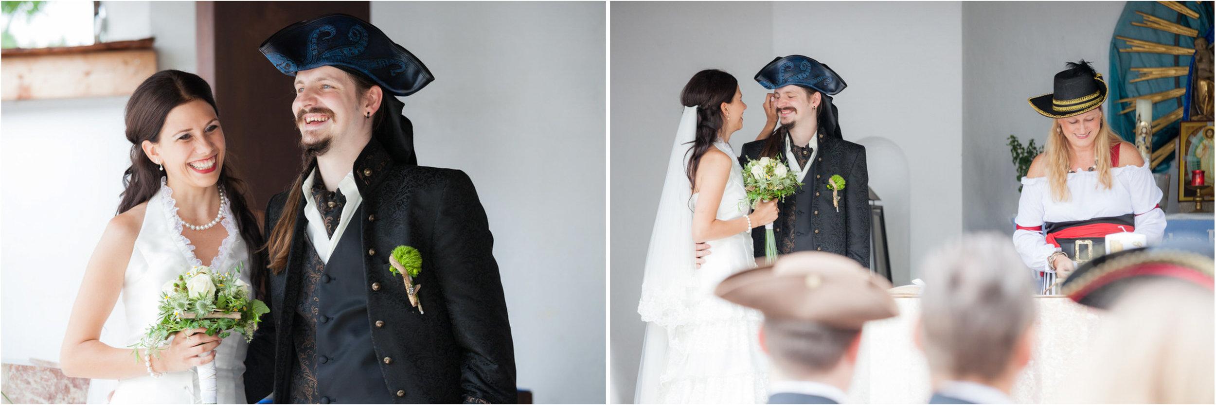 Photos-by-Markus-Joebstl-Piratenhochzeit-00020.jpg