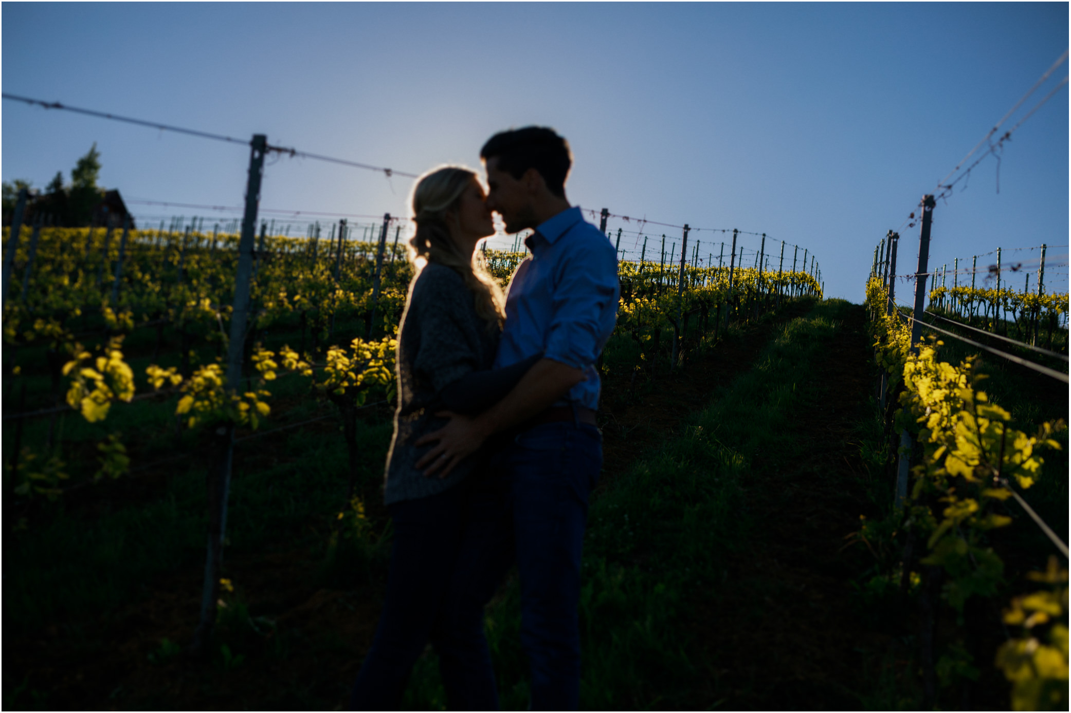 Engagement-Shooting-Suedsteiermark-06.jpg