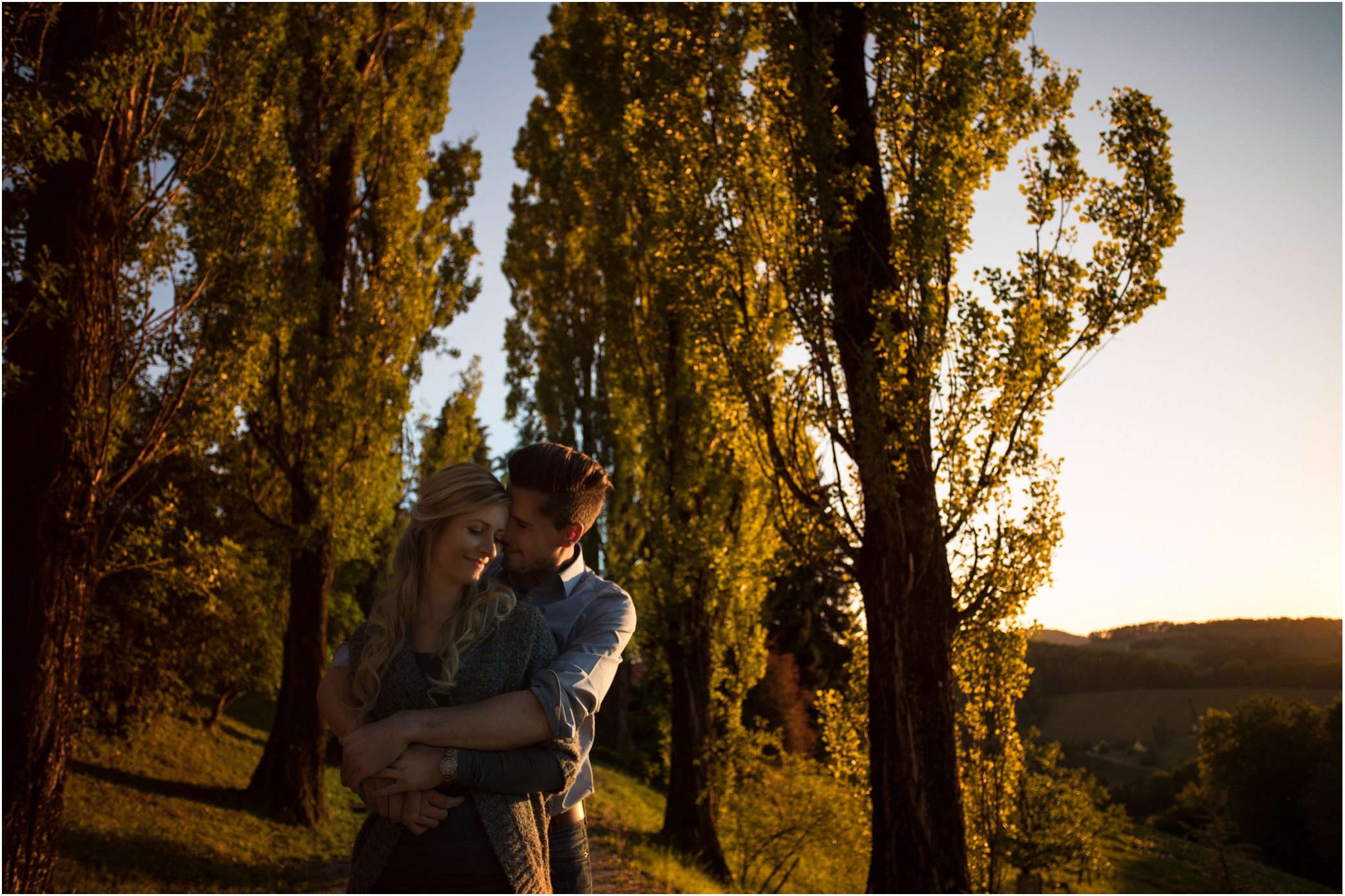 Engagement-Shooting-Suedsteiermark-11.jpg