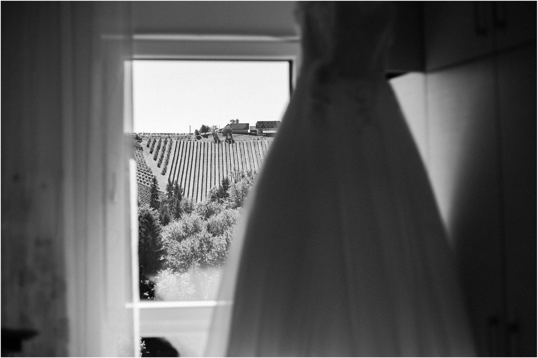 Hochzeit-Gamlitz-00009.jpg