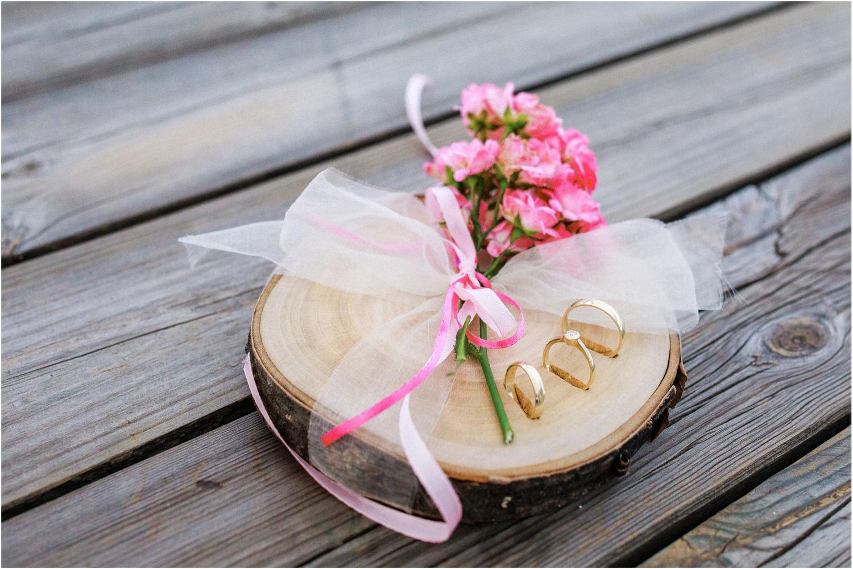Hochzeit-Gamlitz-00016.jpg