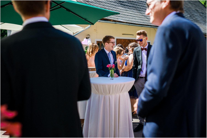 Hochzeit-Gamlitz-00022.jpg