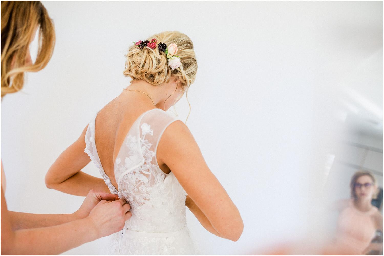 Hochzeit-Gamlitz-00024.jpg