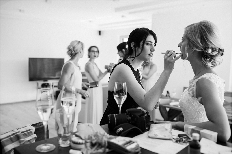 Hochzeit-Gamlitz-00026.jpg