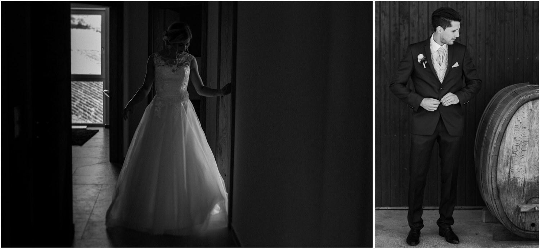 Hochzeit-Gamlitz-00027.jpg