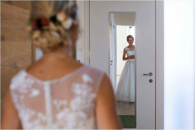 Hochzeit-Gamlitz-00028.jpg
