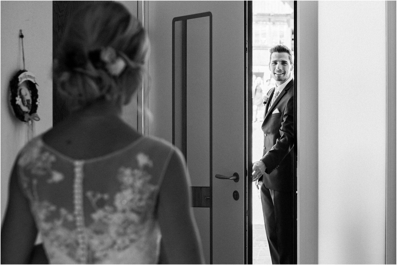 Hochzeit-Gamlitz-00030.jpg