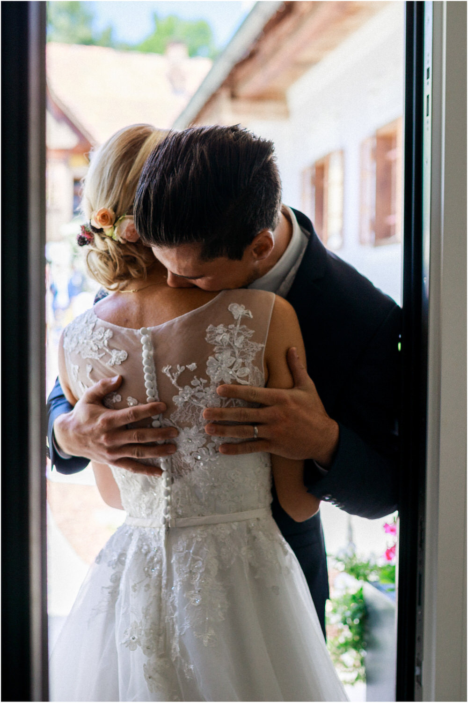 Hochzeit-Gamlitz-00031.jpg