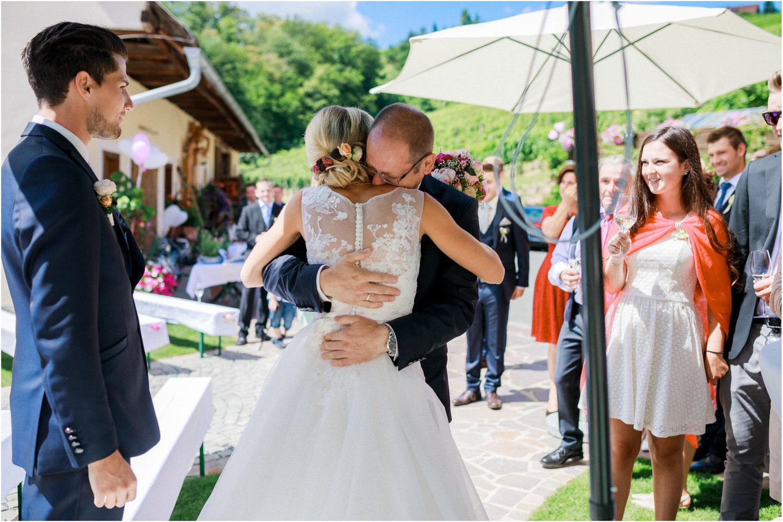 Hochzeit-Gamlitz-00032.jpg