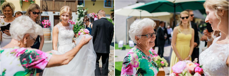 Hochzeit-Gamlitz-00034.jpg