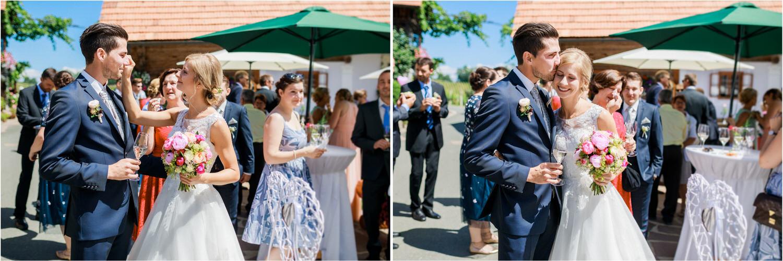 Hochzeit-Gamlitz-00036.jpg