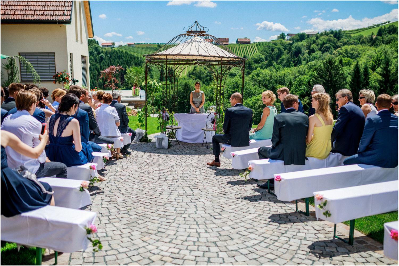 Hochzeit-Gamlitz-00037.jpg