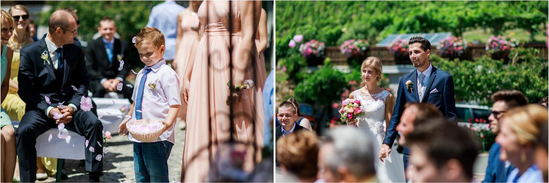Hochzeit-Gamlitz-00038.jpg