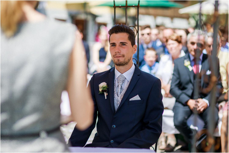 Hochzeit-Gamlitz-00040.jpg