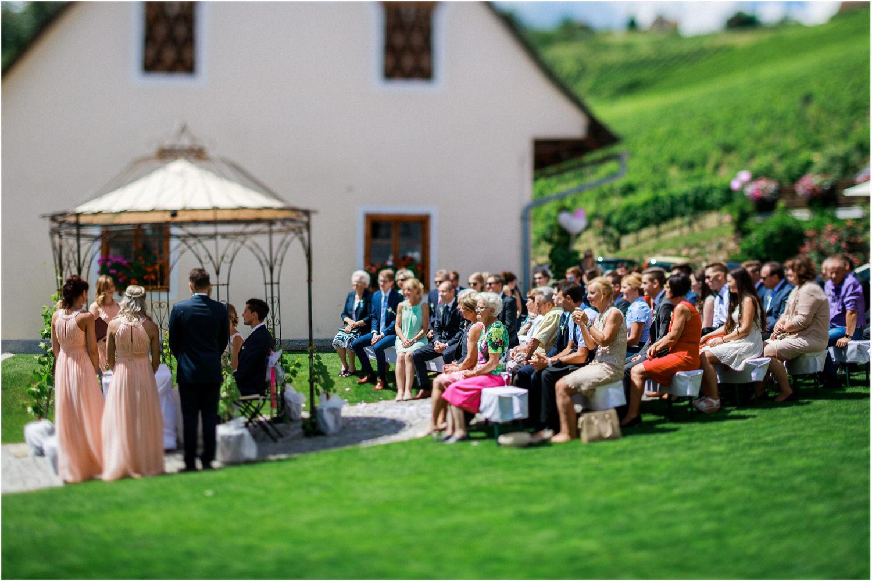 Hochzeit-Gamlitz-00041.jpg